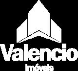 Valencio Imóveis - CRECI: 26366-J